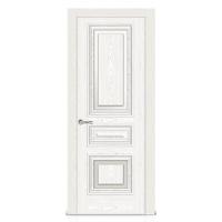 Межкомнатная дверь Элеганс-3