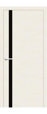Межкомнатная дверь Альфа 7