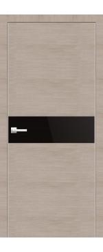 Межкомнатная дверь Альфа 9