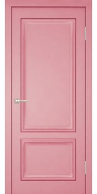 Межкомнатная дверь Эмма 13