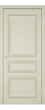 Межкомнатная дверь Эмма 15