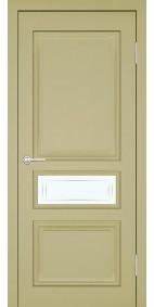 Межкомнатная дверь Эмма 16