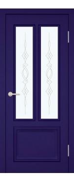 Межкомнатная дверь Эмма 17