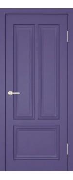 Межкомнатная дверь Эмма 18