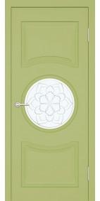Межкомнатная дверь Эмма 19