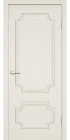 Межкомнатная дверь Эмма 2