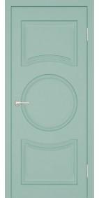 Межкомнатная дверь Эмма 20
