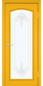Межкомнатная дверь Эмма 21