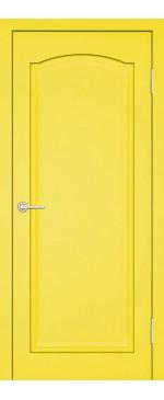 Межкомнатная дверь Эмма 22