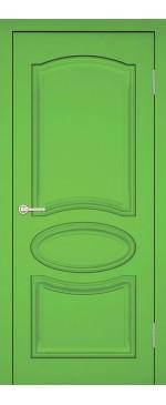 Межкомнатная дверь Эмма 24