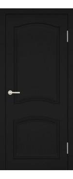 Межкомнатная дверь Эмма 26