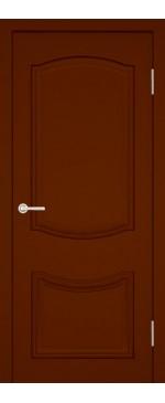 Межкомнатная дверь Эмма 27