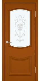 Межкомнатная дверь Эмма 28
