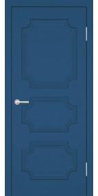 Межкомнатная дверь Эмма 4