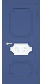 Межкомнатная дверь Эмма 5