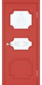 Межкомнатная дверь Эмма 6