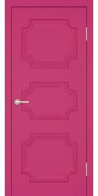 Межкомнатная дверь Эмма 7
