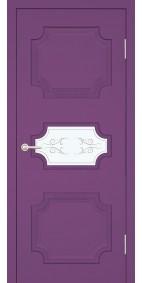 Межкомнатная дверь Эмма 8
