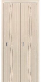 Межкомнатная дверь Компакт 10