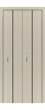 Межкомнатная дверь Компакт 11