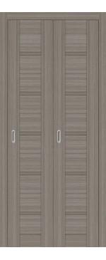 Межкомнатная дверь Компакт 12
