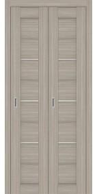 Межкомнатная дверь Компакт 14
