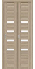 Межкомнатная дверь Компакт 15