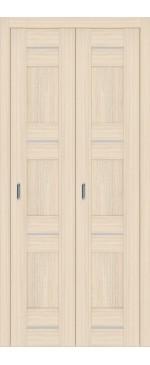 Межкомнатная дверь Компакт 16