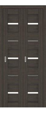 Межкомнатная дверь Компакт 17
