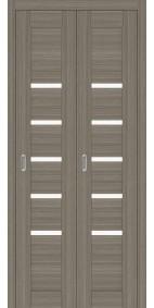 Межкомнатная дверь Компакт 19