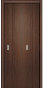 Межкомнатная дверь Компакт 2