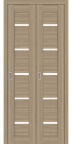 Межкомнатная дверь Компакт 20