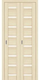 Межкомнатная дверь Компакт 21
