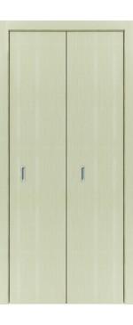 Межкомнатная дверь Компакт 3