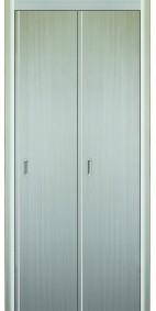 Межкомнатная дверь Компакт 4
