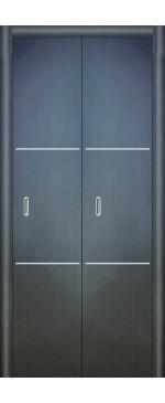Межкомнатная дверь Компакт 5