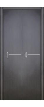 Межкомнатная дверь Компакт 6