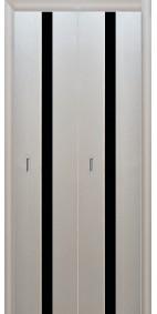 Межкомнатная дверь Компакт 8