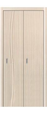 Межкомнатная дверь Компакт 9