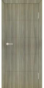 Межкомнатная дверь ДГ Стелла 1