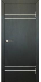 Межкомнатная дверь ДГ Стелла 4