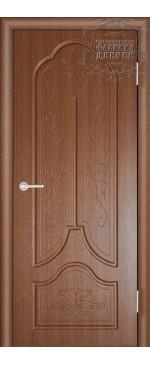 Межкомнатная дверь ДГ Александрия