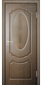 Межкомнатная дверь ДГ Венеция