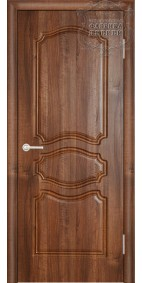 Межкомнатная дверь ДГ Виктория