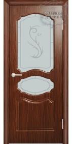 Межкомнатная дверь ДО Виктория