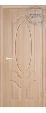 Межкомнатная дверь ДГ Глория