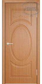 Межкомнатная дверь ДГ Гармония