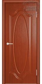 Межкомнатная дверь ДГ Греция