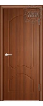 Межкомнатная дверь ДГ Диана