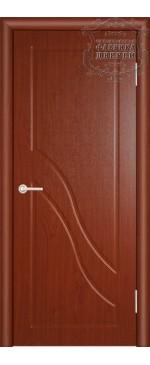 Межкомнатная дверь ДГ Жасмин